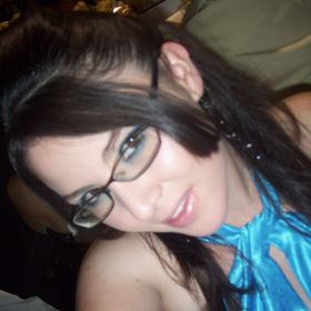 Gabriela Zuazua