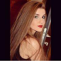 Iris Gamulescu