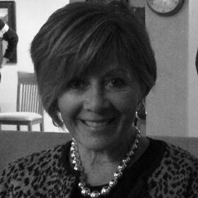 Lorraine B