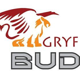Gryf Bud
