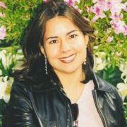 Fernanda Vilela