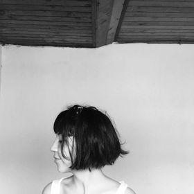 Erika Laché