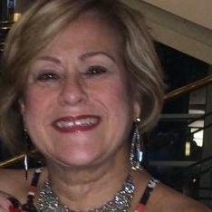 Aileen M Gonzalez