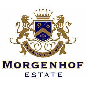 Morgenhof Estate Wine