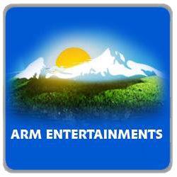 Arm Entertainments