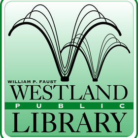William P. Faust Westland Public Library Youth Services