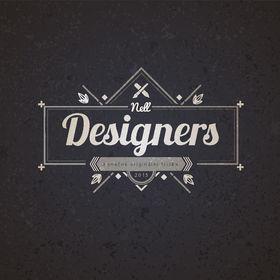 Nell Designers