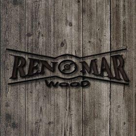 renmarwood