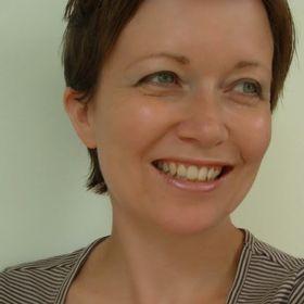 Cheryl Greyson