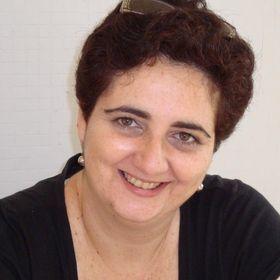 Judith Dayan