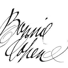 bonnie cohen design