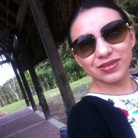 Emelia Reyna