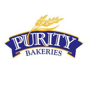 Purity Bakeries