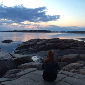 Anniina Valtanen