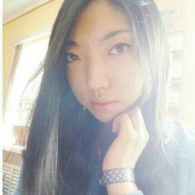 Ми Сун Тен