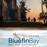 Bluefin Bay Family of Resorts