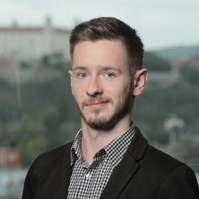 Filip Zemko
