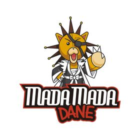 Mada Mada Dane Madamadadane On Pinterest See Collections Of Their Favorite Ideas Ehizen prince of tennis wallpapers (24610612) fanpop. mada mada dane madamadadane on