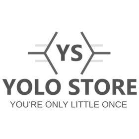 YOLO Store