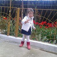 Alexandra Chelu
