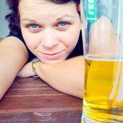 Beata Kozłowska
