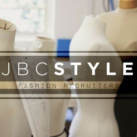 JBCStyle Fashion Recruiters