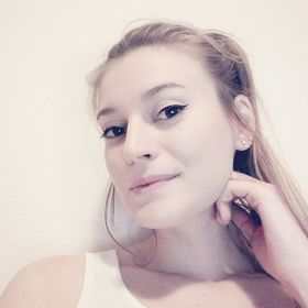 Hana Greifová