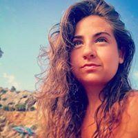 Francesca Gaiba