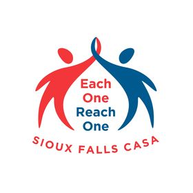 Sioux Falls CASA