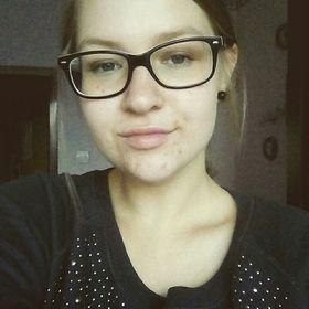 Natalie Sirova