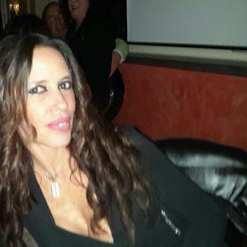 Vanessa Lelli