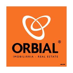 ORBIAL IMOBILIARIA