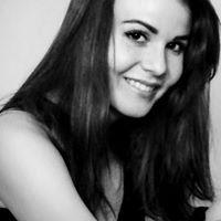 Nicole Potgieter