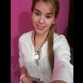 Abigail Borquez