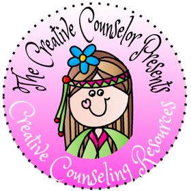 The Creative Counselor ~ Creative Counseling Resources
