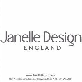 Janelle Design