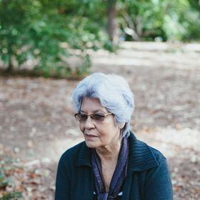 Flory Padilla