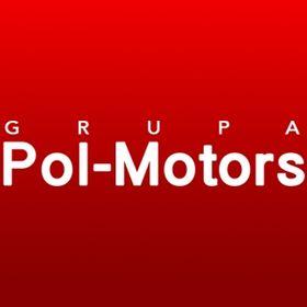 Grupa Pol-Motors