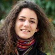 Maria Novitan