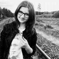 Magdalena Barwina