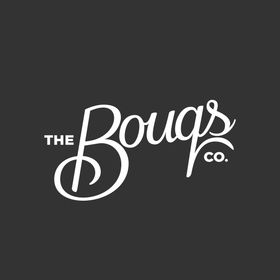 The Bouqs Company (thebouqsco) on Pinterest c53f74d47