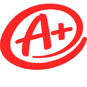 Acemywork Assignments Help (acemywork) - Profile   Pinterest