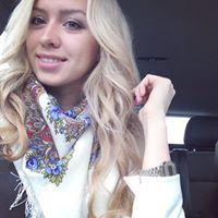 Adelina Garaeva