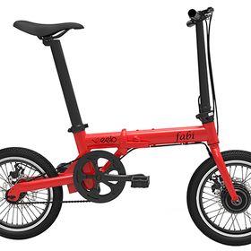 Veeelo Cycles