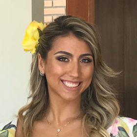 Amanda Sallum