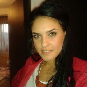 Elena Iacob