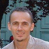 Róbert Nagy