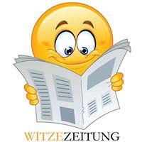 Witzezeitung