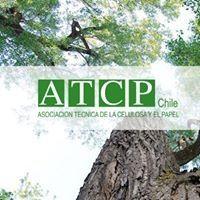 Atcp Chile