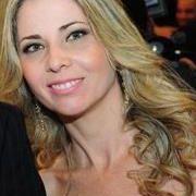 Patrícia Rohde